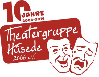 Theatergruppe-10Jahre