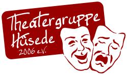 Theatergruppe Hüsede e.V.