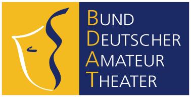 logo-bdat